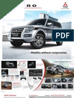 pajero-2019-brochure