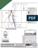 07.Plano Perfil   linea de conduccion-A2.pdf