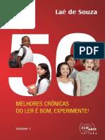 As50MelhoresCronicasdoLerebomExperimente!Vol.1.pdf