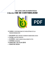 CONTABILIDAD DE INDUSTRIAS DE LA TRANSFORMACION-JUDIHT JESSICA HUALLPAMAYTA TITO.docx