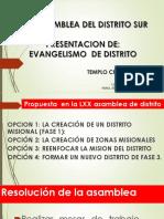 Evangelismo Asamblea.pdf