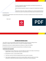 manual-de-garantía-y-mantenimiento-DFSK