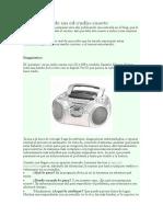 Reparación de un cd.pdf