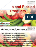 GIEIPI Pickles 1.31.14.pptx