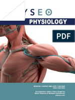 PhyseoWorkbook.pdf