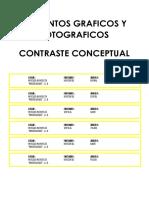 contraste.docx