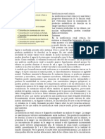 hemodialisis y IRC