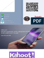 3. Kahoot_media evaluasi pembelajaran