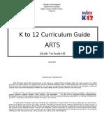 Arts 7-10 CG.doc