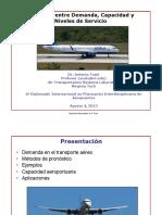 Diplomado_2013_rfs.pdf