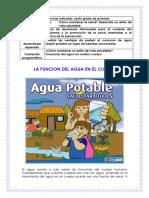 ab448e_el-agua-(1)