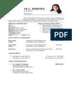 Form_-Resume