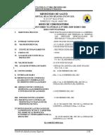 000001_ADP-1-2005-HHHOSBS-BASES