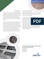 platinum-palladium