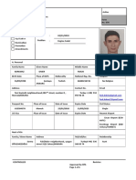 active-form-070-personnel-form (1).doc