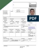 active-form-070-personnel-form (1).doc