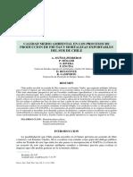 FRUTAS - Calidad Medioambiental en la producción.pdf