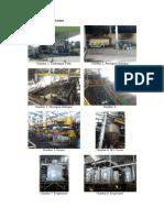 PKN Pabrik Gula Kebon Agung (Lampiran)
