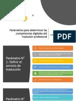Parametros_para_determinar_las_competencias digilates