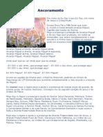 ANCORAMENTO.pdf