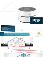 manual de configuracion_BasePort_Pro.pdf