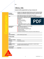 Antisol White (IN).pdf