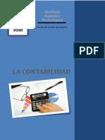 Monografía Contabilidad.docx