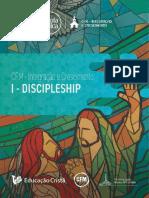 Disciples_Notebook_2018_versao_online.pdf