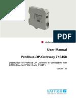 profibus-dp-gateway-716458-1.0-hb-en.pdf