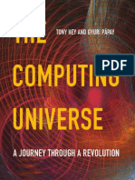 CUP.The.Computing.Universe.A.Journey.through.a.Revolution.0521150183.pdf