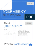 seo-proposal-template.pptx