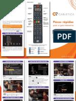 Manual-Usuario-Guia-Interactiva-CT-700-1