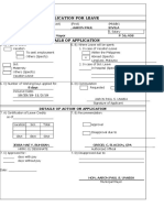 Copy of Application-For-Leave Form