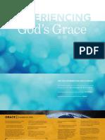 Grace-tract-2015.pdf