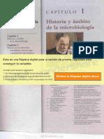 Capitulo 1 MICROBIOLOGIA.pdf