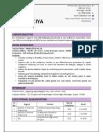 Sunil CV.pdf