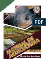 para alumnos lectura texto acuicultura.pdf