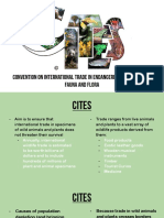 Convention on International Trade in Endangered Species.pdf