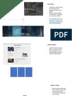 Presentation-update-29-10
