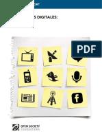mapping-digital-media-peru-sp-20150120.pdf