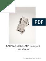 Manual_ACCON-NetLink-PRO_compact