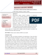article_wjpr_1441002998.pdf