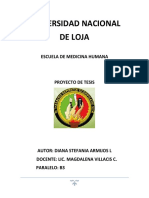 Pertinencia.docx