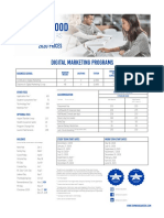 Tamwood-Careers-Digital-Marketing-Prices-Dates-2020