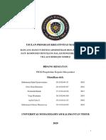 RANCANG BANGUN SISTEM ADMINISTRASI DESA SEBAGAI SALAH SATU KOMPONEN PENUNJANG DALAM PENGEMBANGAN SMART-VILLAGE BERBASIS MOBILE.pdf