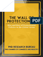 The-Wall-of-Protectionism_Rise-and-Rise-of-Protectionist-Policies-in-Global-Arena