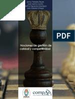 Nociones_de_gestion_de_calidad_y_competi.pdf