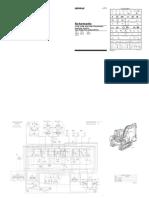 981f896c-d2ec-479b-b660-fbaccb78048f_311+aux.pdf