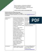 Guía de extraordinario _Psicología social_ y _Psicoanálisis y sociedad_  2020-1