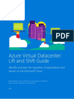 Azure_Virtual_Datacenter_Lift_and_Shift_Guide